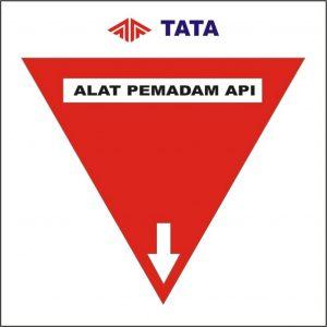 APAR-2.jpg