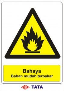 Api.jpg